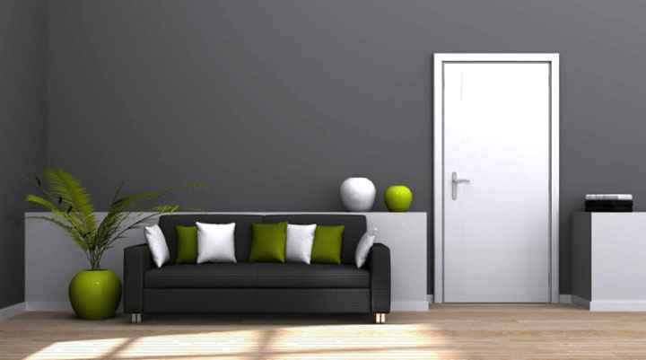 3 Reasons to Hire a Property Stylist for Your House for Sale in Melbourne