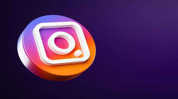 How to Boost Up Your Instagram Followers With Major Techniques