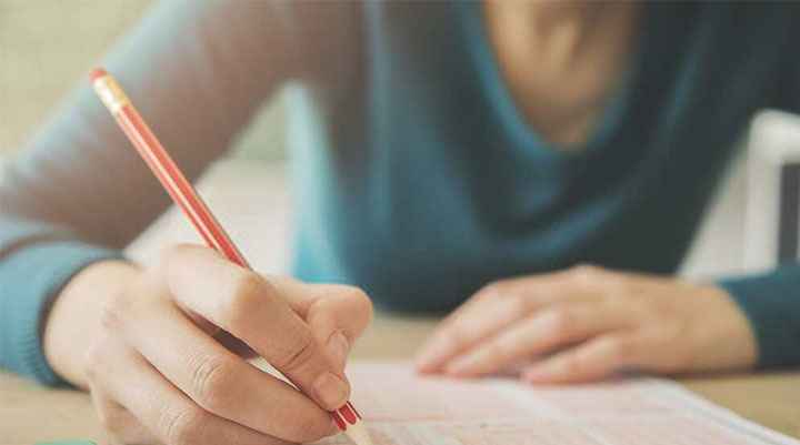 Tips to score 100% in the CRPF Constable Exam