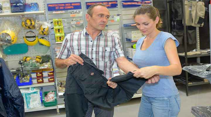 How to Become a Bargain Shopper to Find the Best Deals