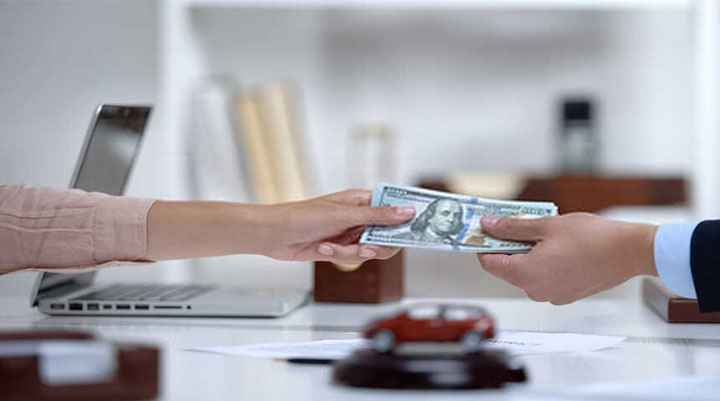 A Complete Guide to Down Payment Assistance Programs