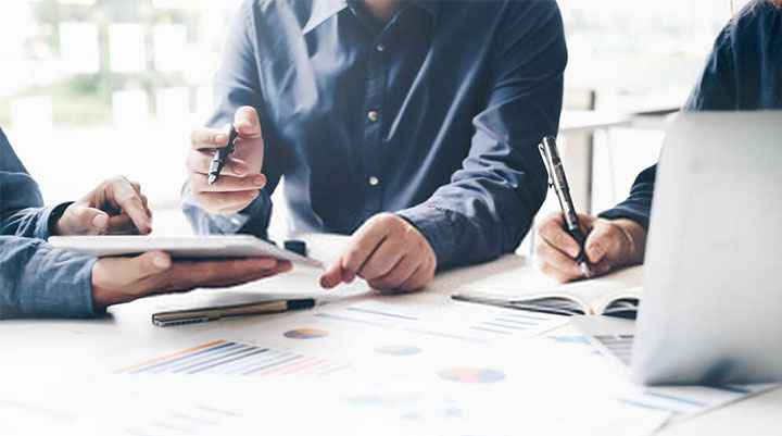 What Do You Get From a Business Valuation?