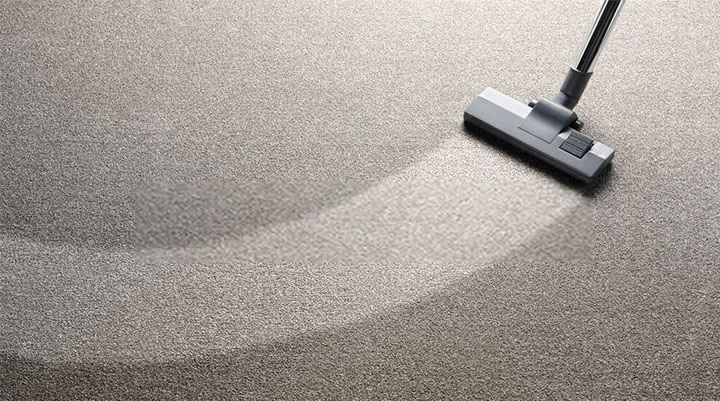 Carpet Cleaning Gold Coast For Stain Removal And Spot Dye