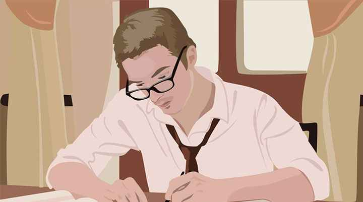 Ultimate Essay Writing Checklist for Students