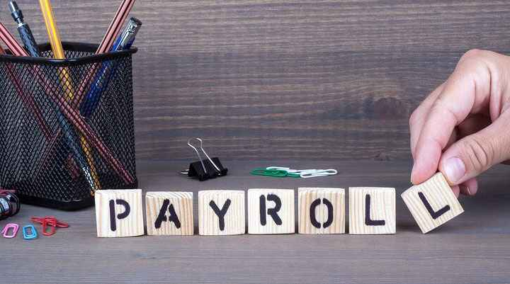 How to Find the Right Payroll Services Provider for Your Company