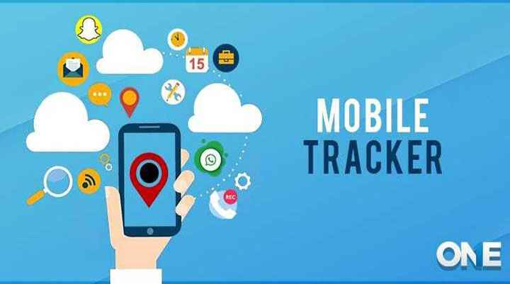 3 Reasons Why You Need A Cell Phone Tracker