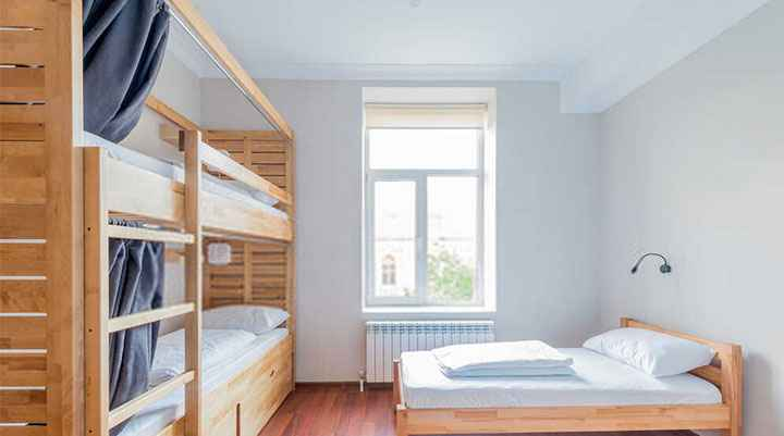 Top Challenges That Students Face While Moving into a Hostel in Hyderabad