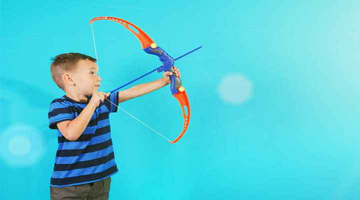 What You Need To Know About Target Toys