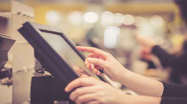 7 Top Reasons Why Your Business Needs A POS System