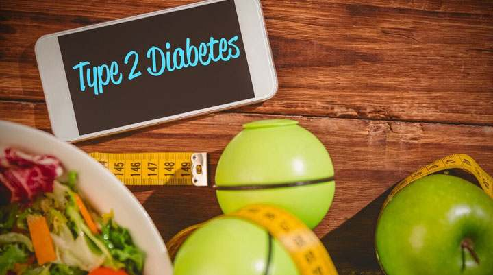 A Quick Guide to Managing Type 2 Diabetes